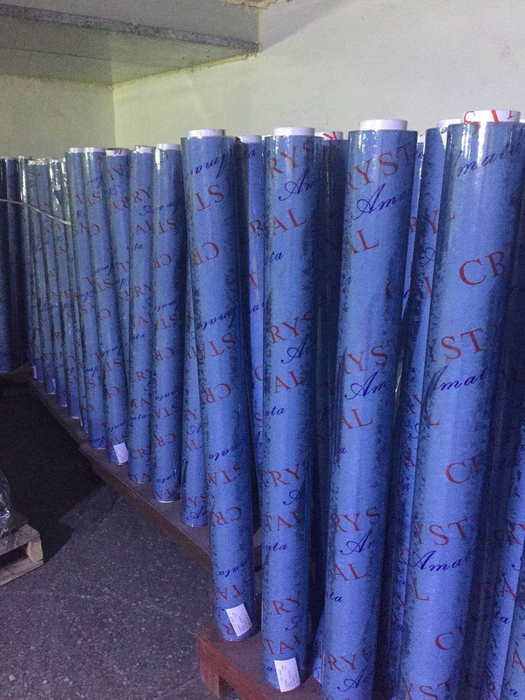 crystal pvc film by roll.jpg
