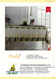 PERAL 2020 COLLECTION_1.jpg