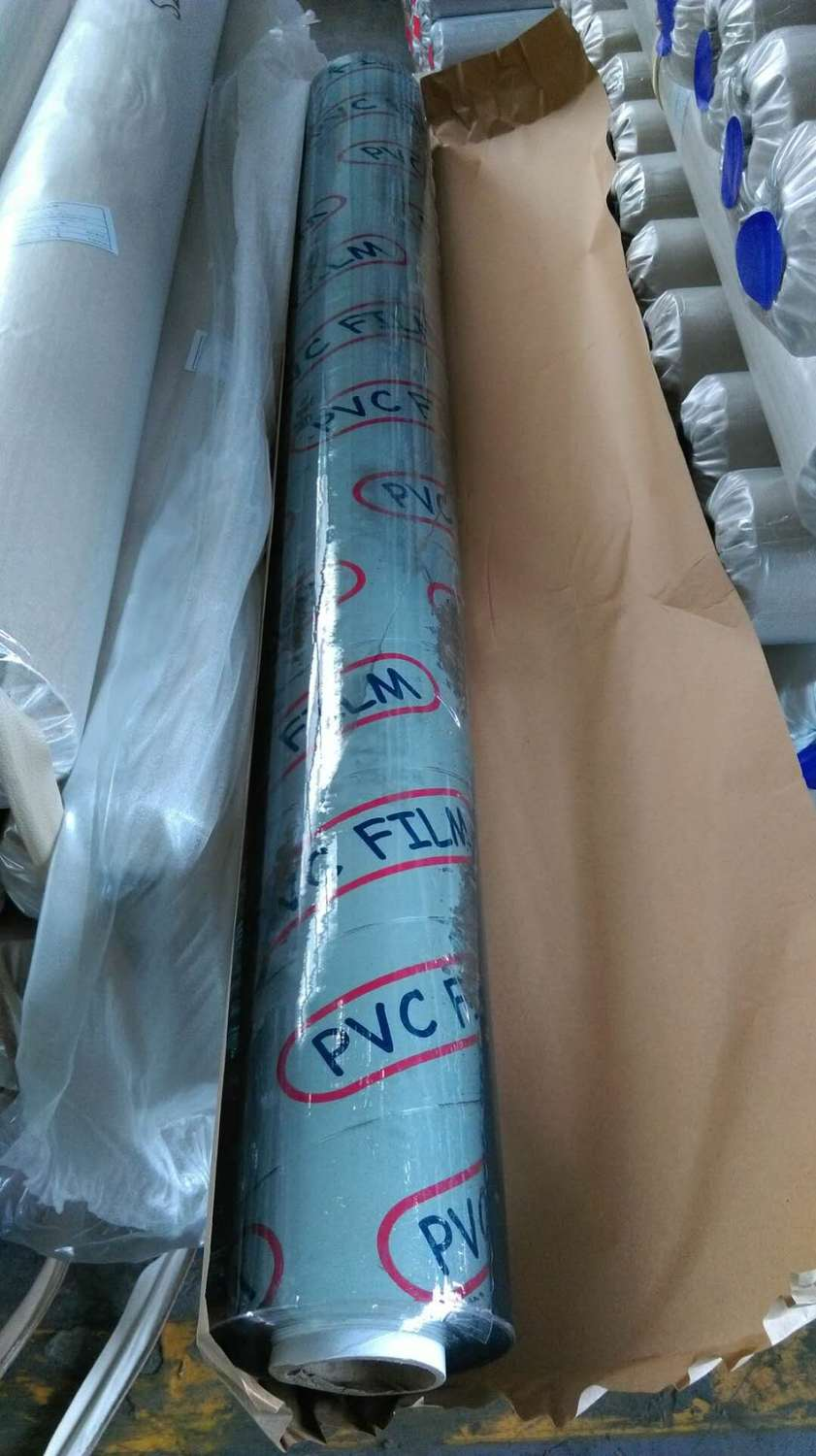 super clear pvc film 1.jpg
